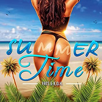 Summer Time (feat. K.O.H)