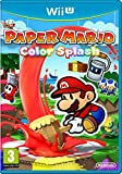Paper Mario: Color Splash [Importación Inglesa]