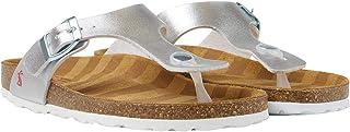 Joules Sundale Womens Sandals