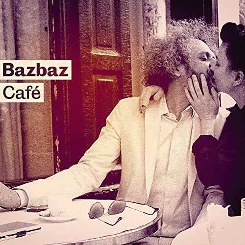 Bazbaz Cafe