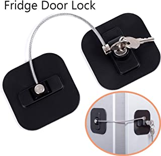 Best surface mount cabinet lock Reviews