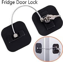 Best mini fridge with lock Reviews