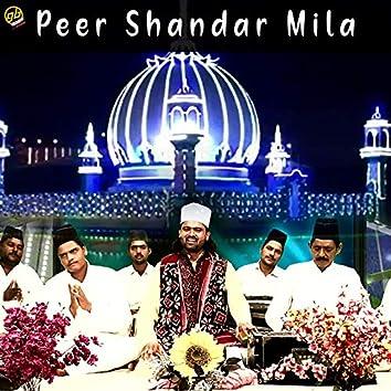Peer Shandar Mila