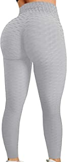 Best peachy pink anti cellulite leggings Reviews