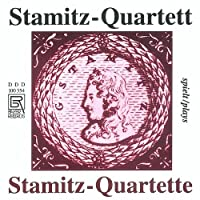 Stamitz,J.W./Stamitz,C.P./Stam