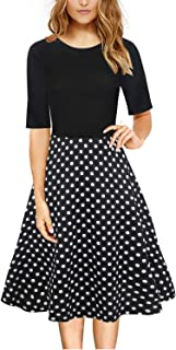 50s style wedding guest outfits