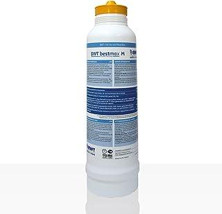 Bestmax Filtre à eau M – 3,8 l (cartouche uniquement)