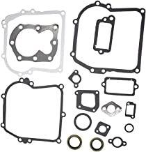 Best briggs and stratton head gasket kit Reviews