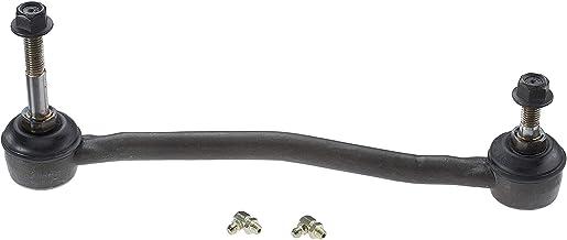 Online Automotive OLASS5712 Stabiliser Link