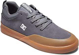 DC Shoes Dc Infinite, Scarpa da Skate Uomo