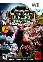 Remington Super Slam Hunting-North America (輸入盤:北米)