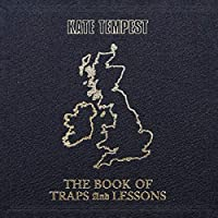 Books of Traps & Lessons