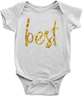Best cute twinning outfits Reviews