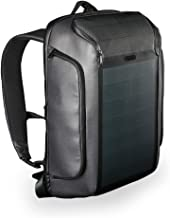 Best beam solar backpack Reviews