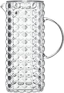 Best tiffany glass pitcher Reviews
