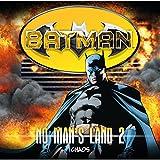 Batman - No Man's Land: Chaos