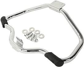 TCMT Mustache Engine Guard Crash Bar Fits For Harley Sportster 883 1200 XL XR 2004-2020