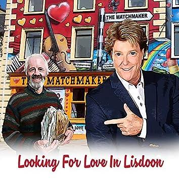 Looking For Love In Lisdoon