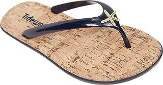 Tidewater Women's Boardwalk Flip Flop Sandals