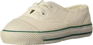 BATA Unisex-Child Tennis Sneaker