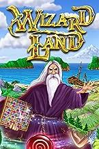 Wizard Land [Download]