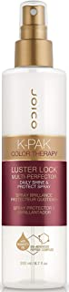 Joico K-PAK Color Therapy Luster Lock Multi-Perfector Daily Shine & Protect Spray, 6.7 Ounce