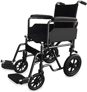 ortopedia-online-614X8IUUM6L. AC UL320
