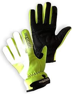 Best nike reflective running gloves Reviews