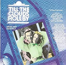 Till the Clouds Roll By: Original MGM Soundtrack