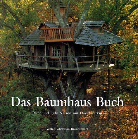 Das Baumhaus-Buch