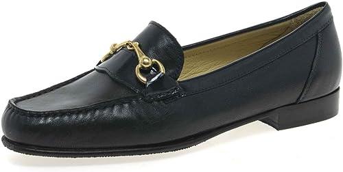 Charles Clinkard Filet Femme Femme Décontracté Chaussures