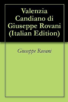 Valenzia Candiano di Giuseppe Rovani