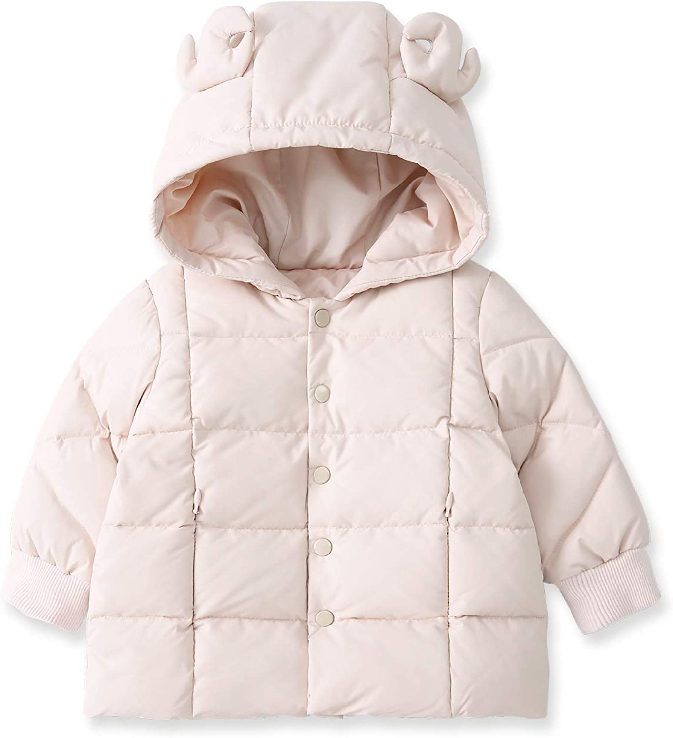 pureborn Baby Toddler Hooded Carseat Cape Poncho Cloak Sale special price Max 49% OFF Ja Fleece