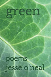Green: Poems