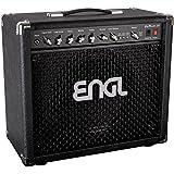 Engl Gigmaster 30 E300 · Amplificador guitarra eléctrica
