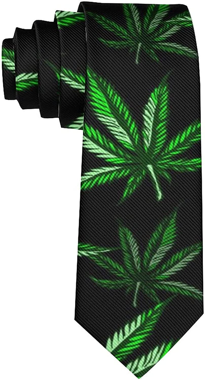 Funny Neck Tie For Men Suits Decoration Cravat Scarf Neckwear Neek Tie Male