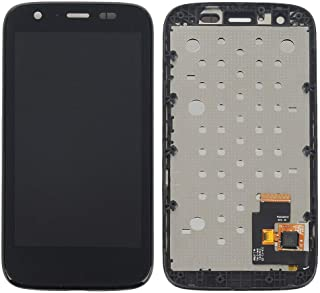 Best xt1032 screen replacement Reviews