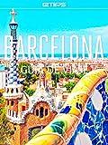 Barcelona Guía de Viaje