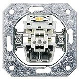 Siemens 5TA2108-0KK interruptor eléctrico Pushbutton switch Multicolor - Accesorio cuchillo eléctrico (Pushbutton switch, Multicolor, 58 g)