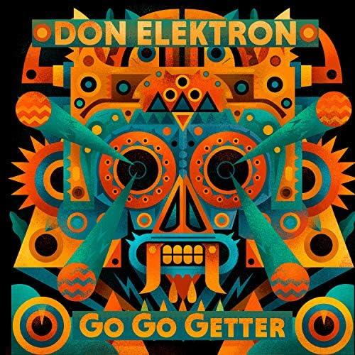 Don Elektron