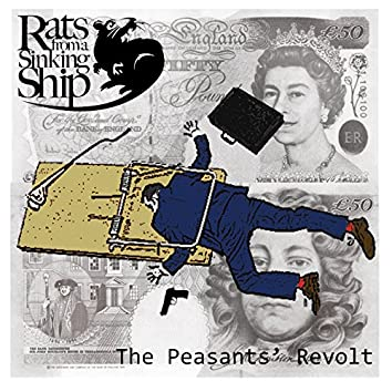 The Peasants' Revolt