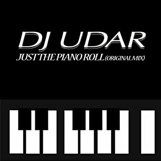 Just the Piano Roll (Original Mix)