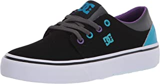 Kids' Trase Skate Shoe