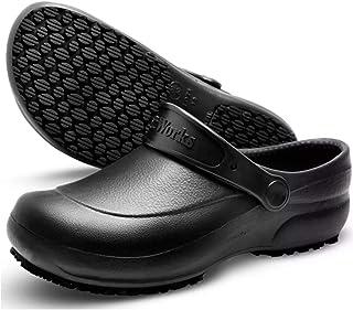 Sapato Babuche profissional eva