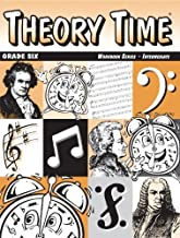 Best theory time grade 6 Reviews