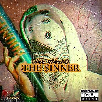 The Sinner (feat. Dani Pakiao)