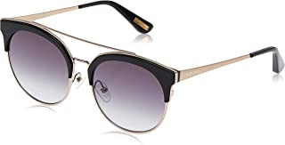 Guess Marciano Oval Sunglasses
