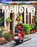 Mallorca Imprescindible (español) (Sèrie 3)