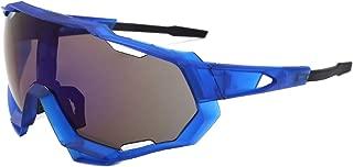 Two tigers Bike Goggle Sunglasse Cycling Fishing Glasses
