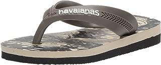 Havaianas MAX Trend Sandal